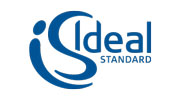 Picto Ideal Standard